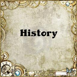 Ico history