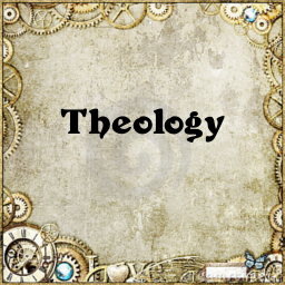 Ico theology
