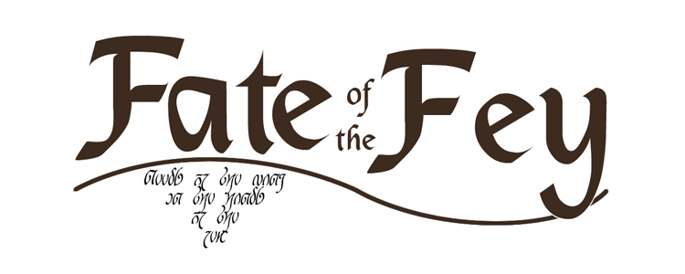 Fate of the Fey
