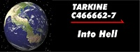 Tarkine 02