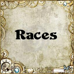 Ico races