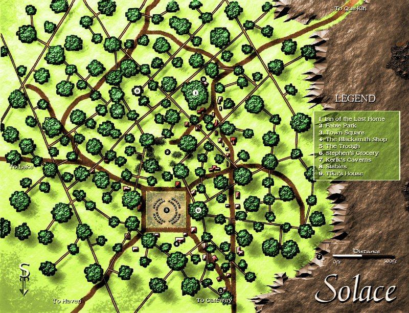 Solacesj1