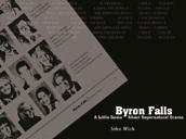 Byron Falls