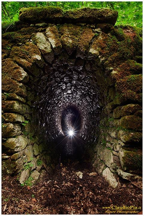 Kobold caves