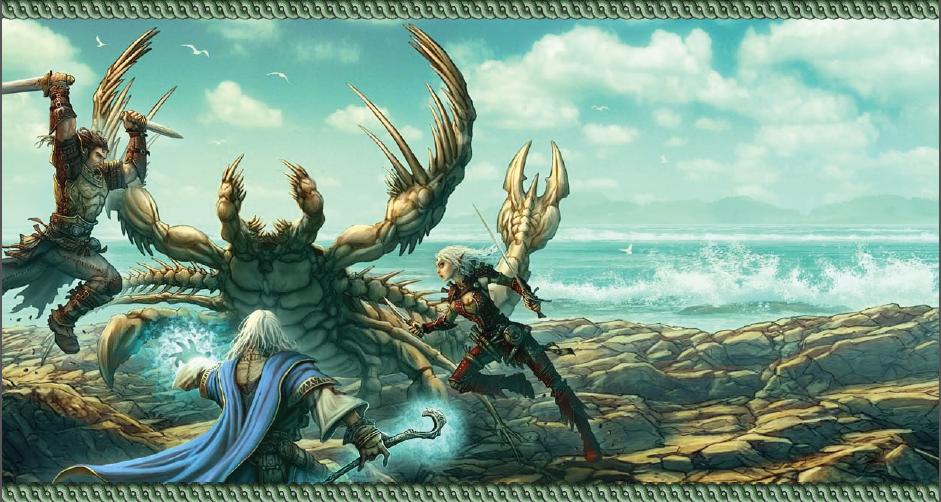 Pathfinder Carrying Capacity >> Souls for Smuggler's Shiv | Serpent's Skull | Obsidian Portal