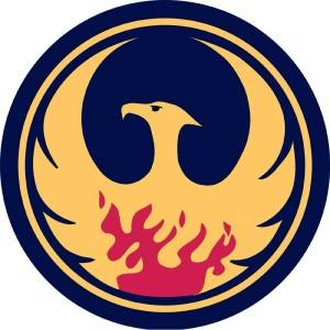 Phoenix Project logo