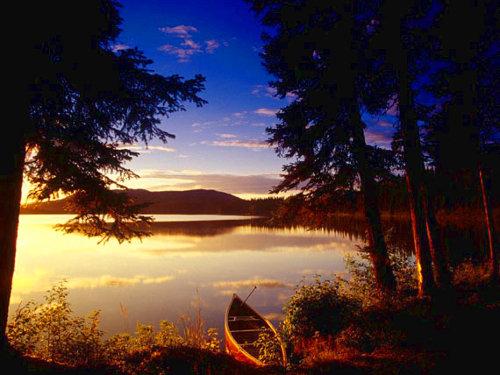 Canada landscape1
