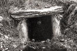 Tunnelentr