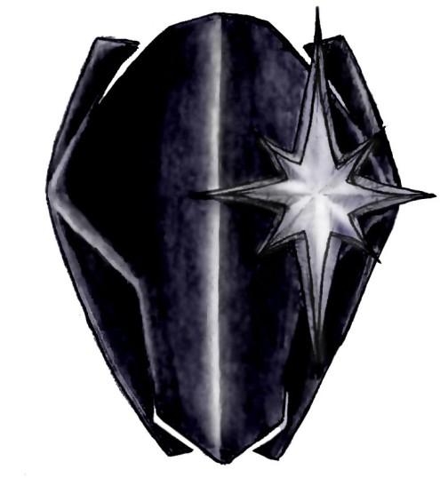 495px norgorber holy symbol