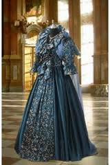 Dress14