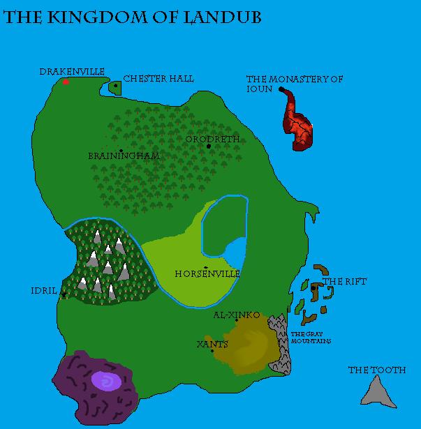 Kart  kart