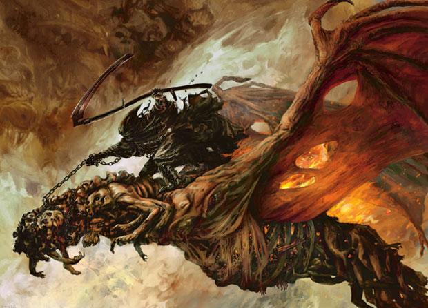 738 scythe specter art