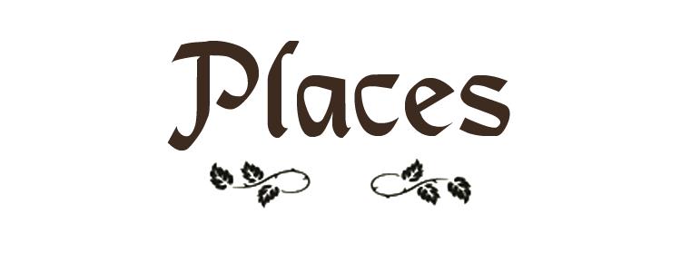 Places   title