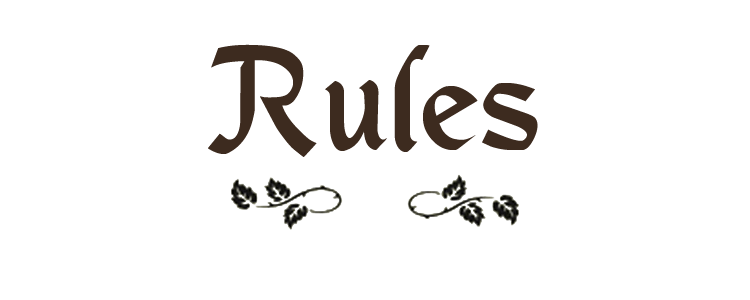 Rules   title