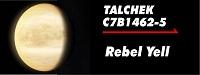 Talchek 02
