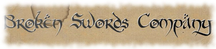 Broken swords logo2