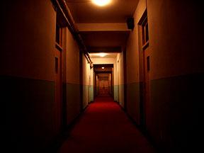 Dark hallway 3x4 72 dpi