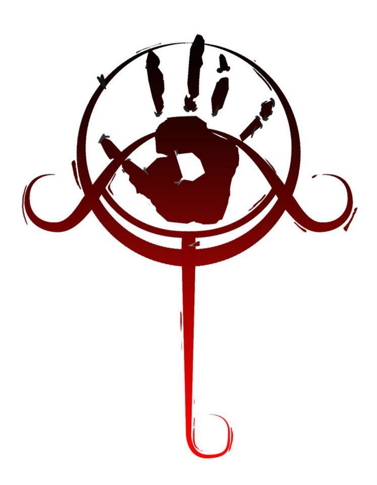Unknown symbol