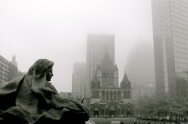 Spooky boston3