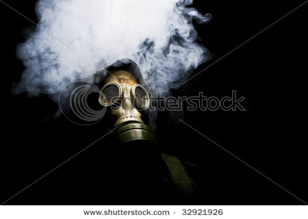 Smogger2