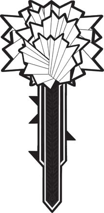 Clan zelani