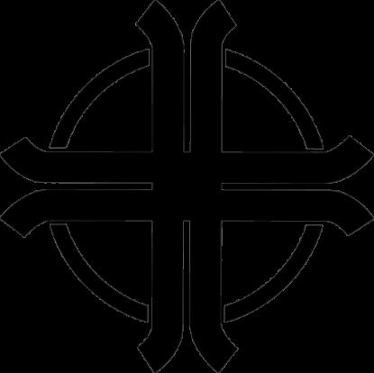 Covenant invictus