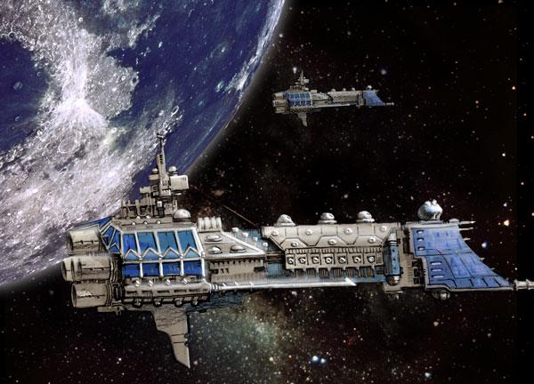 Rt ships 1