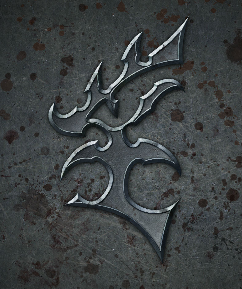Dark eldar logo crop