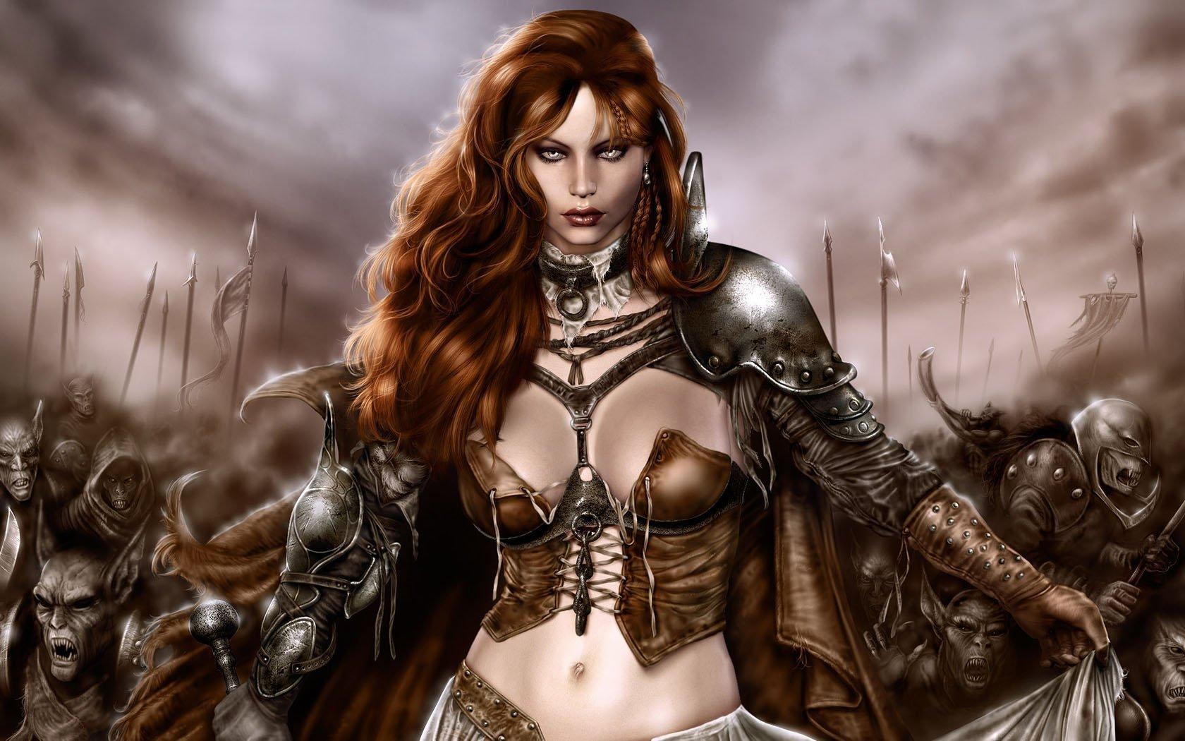 Fantasy war fantasy 23116330 1680 1050