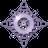 Starmetal