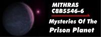 Mithras 02
