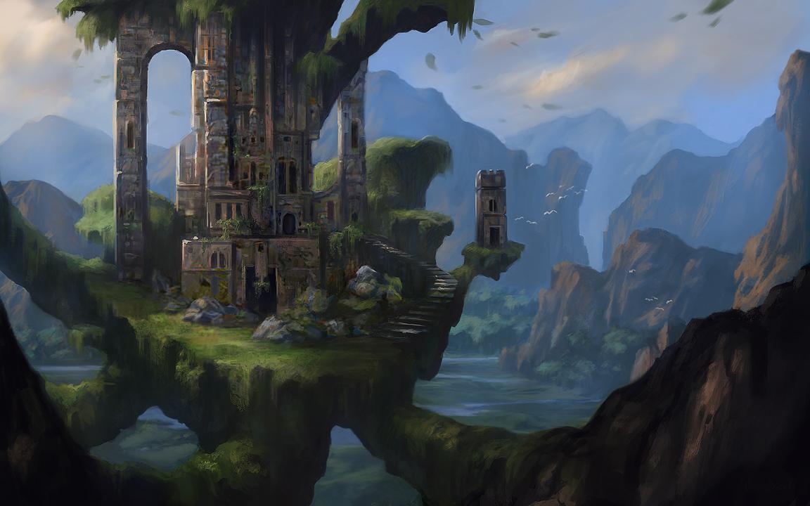 Fantasy ruins 01.jpg