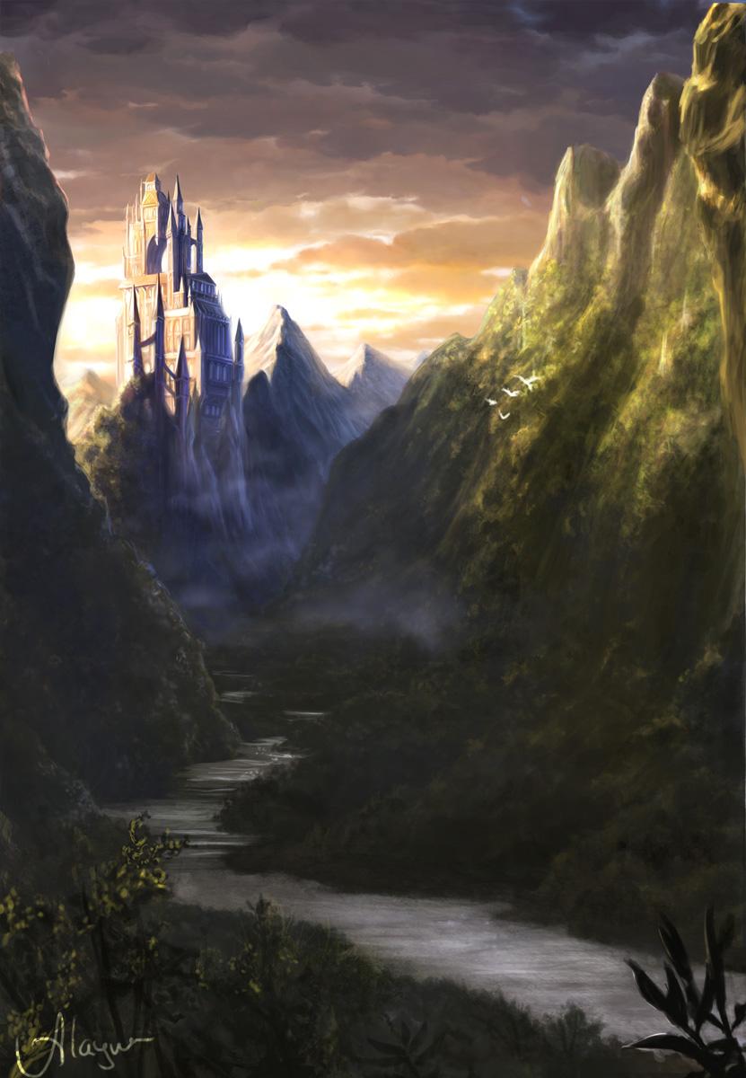 Pangella landscape 01