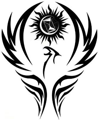 Clan mehket