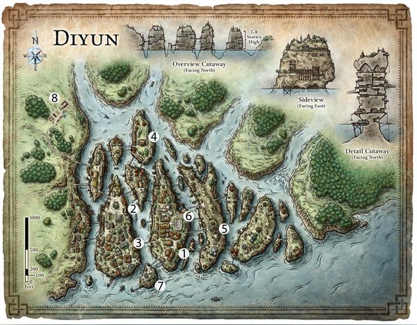 Diyun map jt t smaller