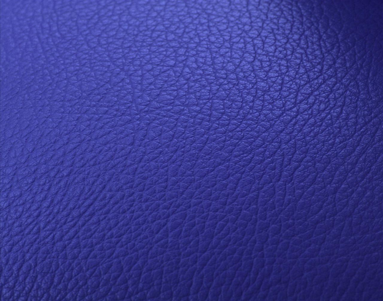 light blue leather background - photo #17