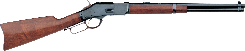 1873 carbine lg