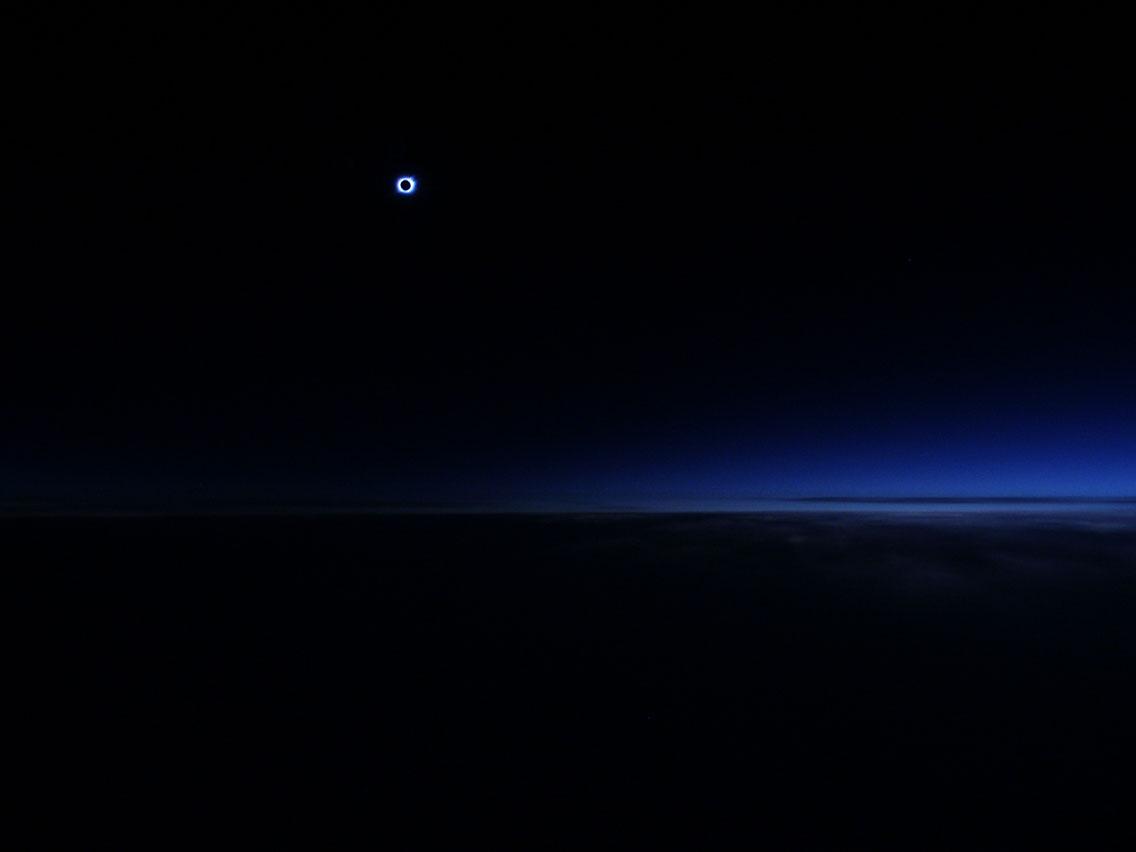 Jmp eclipse03 01