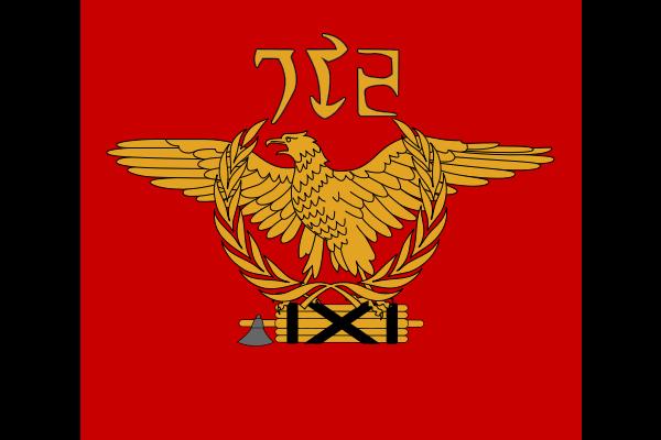 Talarian logo