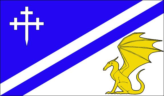 Manse logo