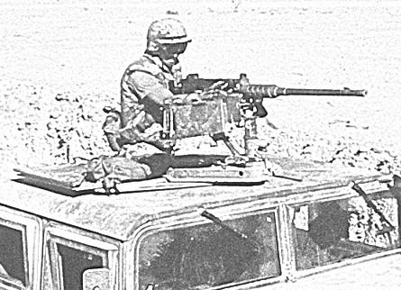 Humvee 02