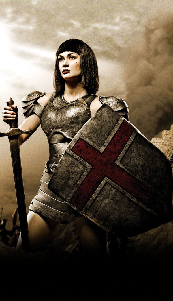 christian single women in warriors mark Someone you can love is nearby browse profiles & photos of single lesbian women in warriors mark, pa join matchcom, the leader in online dating with more dates, more relationships and more marriages than any other dating site.