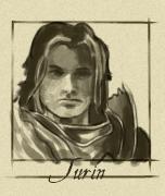 Pturin