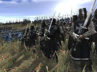 Teutonic spaniards