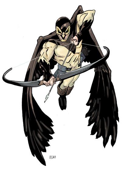 P falcon72