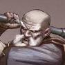 Duergar guard p