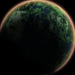 Jungle planet by zip it.png