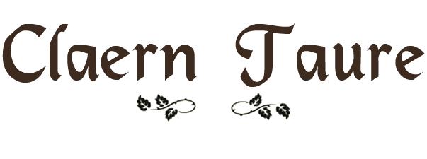 Claern taure title