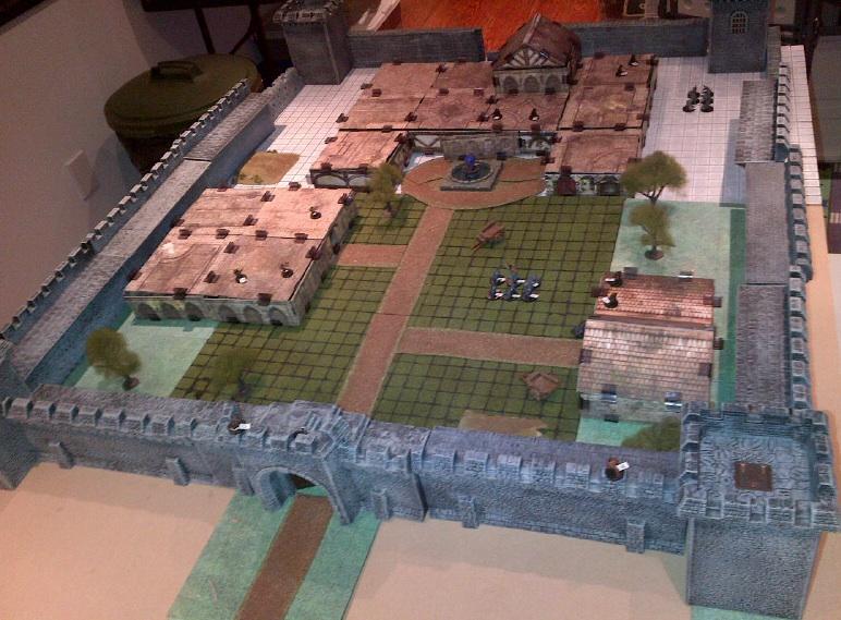 3 monastery view