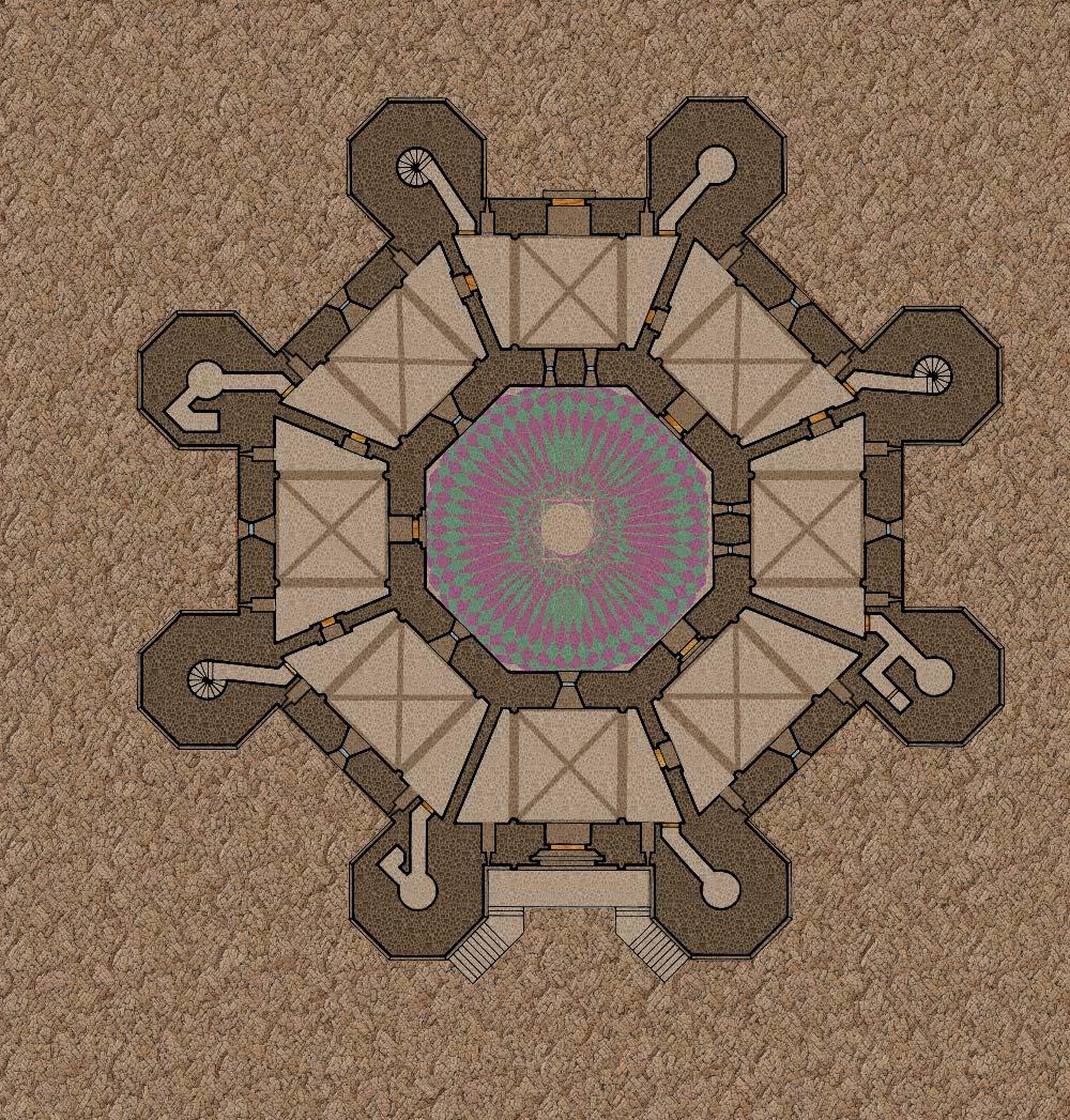 Octagon1